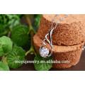 Серебряные ювелирные изделия оптом и в розницу