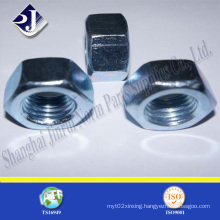 Good Quality A194 2h Grade Nut