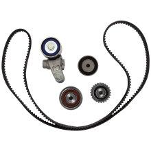 Timing Belt Kits for Subaru Ej161 1.6 Isubaru Ej25 2.5 Subaru Ej20 2.0 Vkma98109 Ktb553