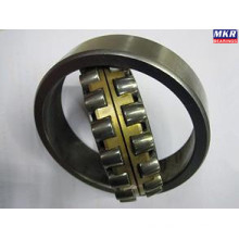 Spherical Roller Bearing 22213