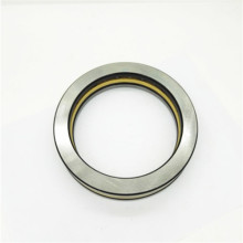 One Way Bearing/Auto Bearing/51107 Thrust Ball Bearing