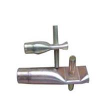 Precast Concrete Fixing Insert Socket with Cross Bar (Construction)
