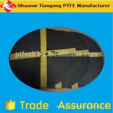 Fabrik liefern PTFE Guide Weichband für Werkzeugmaschine