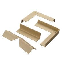 Paper Corner Protector (QC1921)