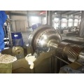 Power Plant Couplings Technical Service