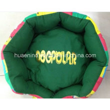 Lovely Pet Bed, High Quality Pet Bed