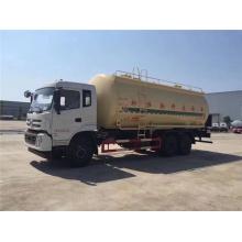 3 axle 25 T Powder Material Truck