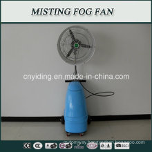 CE High Pressure Mist Fan (YDF-H031)