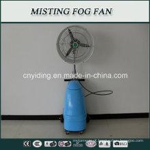 CE Vento de névoa de alta pressão (YDF-H031)