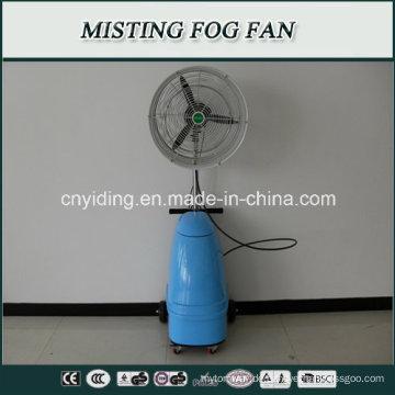 CE Hochdruck-Nebelventilator (YDF-H031)