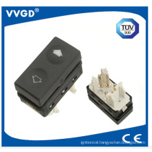 Auto Window Lifter Switch for BMW E36