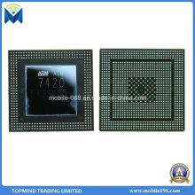 Originalmente nuevo CPU + RAM Combo para Samsung Galaxy S6 G920f