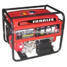 Générateur portable de moteur à essence