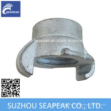 Female Adaptor Sandblast Coupling