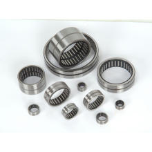 Double Row Needle Roller Bearings with Inner Ring Na6917