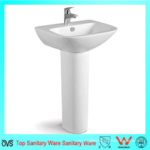 Newest Arrival Toilet Basin Combination