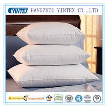 Good Price Down Pillow