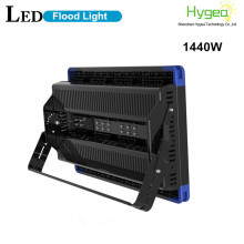 Ip65 Factory Price Led Stadium Lighting