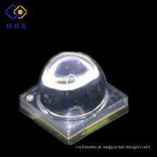 O poder superior 1.5W 30degree 25mW / cm ^ 2 265-275nm UVC conduziu o diodo para a esterilização da escova de dentes