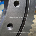 High Durability Slewing Table of Slewing Bearing for Galperti Replacement