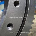 Высокая прочность поворотного стола поворотного подшипника для замены Galperti