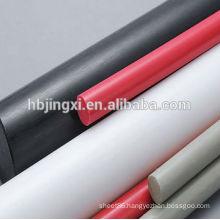 Wear Resistant POM Plastic Rod