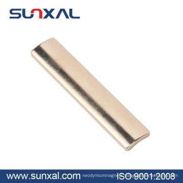 Sunxal N52 magnet cube
