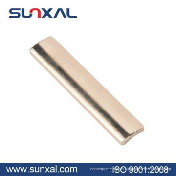 Sunxal N52 магнит куб