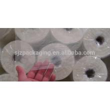 Polyethylene Films