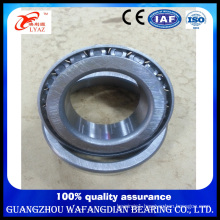 High Performance Tapered Roller Bearing (M201047/M201011)