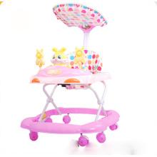Chinesischer Baby-Wanderer mit gutem Qualitätsgroßverkauf