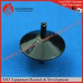 E1000 1.4 SMT Sony Nozzles