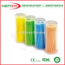 HENSO Disposable Dental Micro Brush