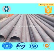 TPCO 4130 nahtloses Stahlrohr