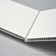 PVC Panel PVC ceiling sheet