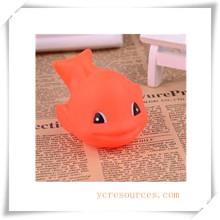 Gummibad Spielzeug für Kinder als Werbegeschenk (TY10003)