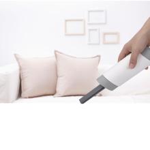 Wet Dry Portable Wireless Sofa Staubsauger