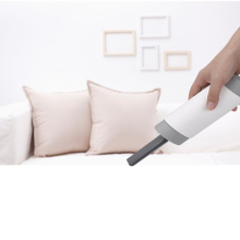Wet Dry Portable Wireless Sofa Vacuum cleaner