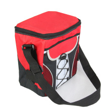 Large Picnic Bag With Insulated Lining