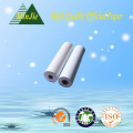 Thermal Fax Pape Type Thermal Paper Rolls