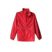 Children\'s rain coat,  lightweight raincoat,rain jacket