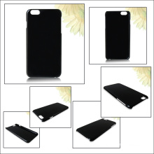 New Wholesale PC Mobile Phone Case for iPhone 6, 3D Sublimation for iPhone6 Case