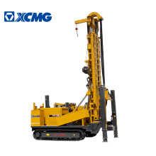XCMG offizielle 13,5-Tonnen-Wasserbohrmaschine XSL7 / 360