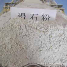 Heiße Verkäufe gute Qualität hydratisiertes Magnesium-Silikat-Puder