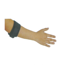 Elbow Wrap Elbow Support Comfort and Breathable Elbow Brace