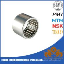 HK2526 IKO inch size needle roller bearing