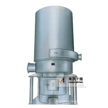 Rly Series Coal Fuel Hot Air Furnace