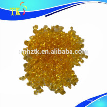 2017 polyamide resin for printing inks coating