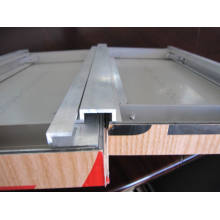 Globond Aluminium Composite Panel GS-001