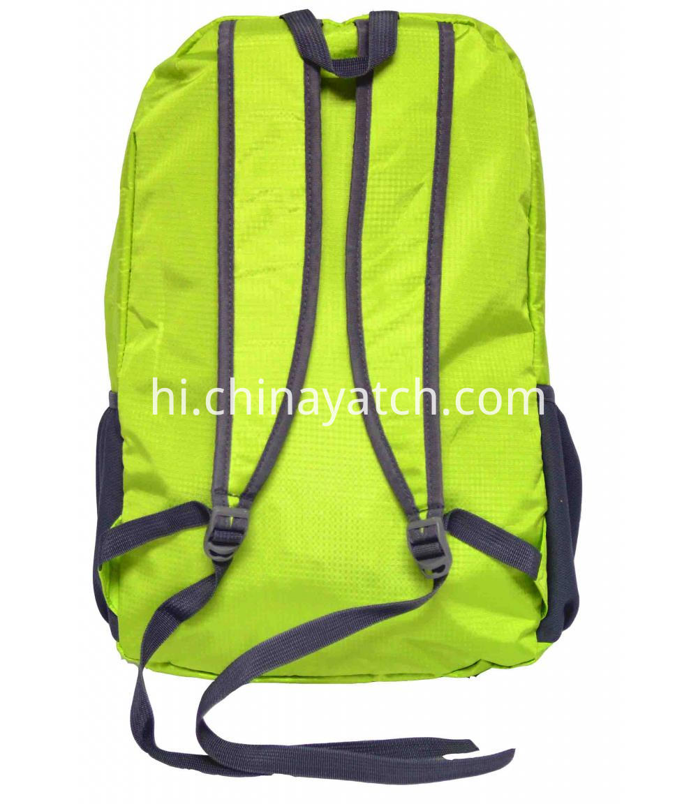 Cycling Outdoor Leisure Backpack